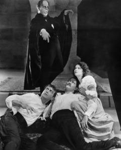fantome-de-l-opera-1925-06-g