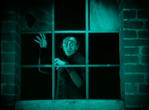 Nosferatu-Count-Orlok-Looks-Ellen-Through-Window