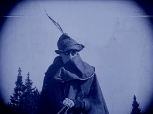 nosferatu1922seoriginal