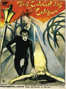 the-cabinet-of-dr-caligari-movie-poster1