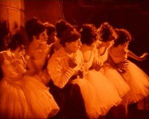 the-phantom-of-the-opera-1925-5
