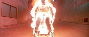 freddie-lounds-fire
