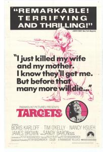 targets-movie-poster-1968-1020209233
