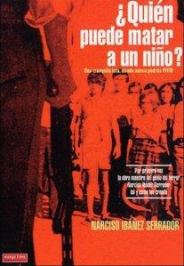 quienpuedemataraunniño-poster
