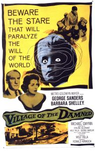 village_of_the_damned_xlg
