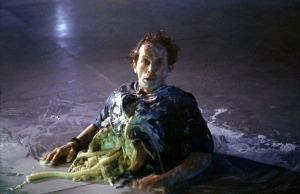 aliens-le-retour-1986-21-g