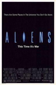 aliens_ver2