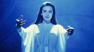 lifeforce_1985_685x385