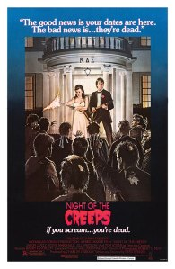 Night-of-the-Creeps-movie-poster