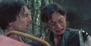 968full-cannibal-holocaust-screenshot