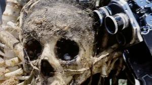 cannibal-holocaust-camera