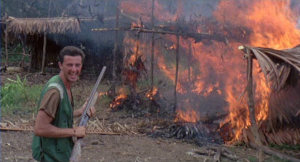Cannibal_Holocaust_(1980)_Ruggero_Deodato_-_Villaggio
