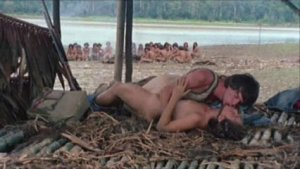 eHNldnpyMTI=_o_cannibal-holocaust-1980-part-1