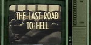 the-last-road-to-hell